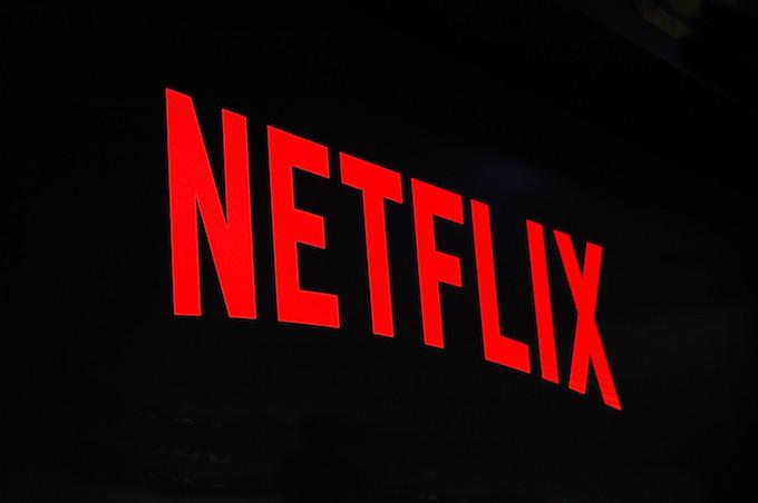 2 lectii despre strategie de la Netflix si o cifra interesanta: 450 mil. $
