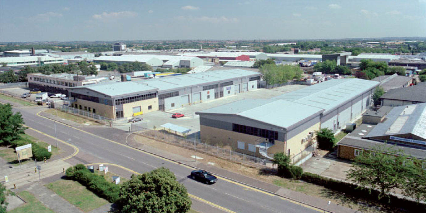 Apply to Warehouse Operative jobs now hiring in Basildon on softhome24.ml, the world's largest job site.