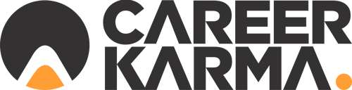 5b68a9fbf109cf63feda17e2_Logo_CareerKarma