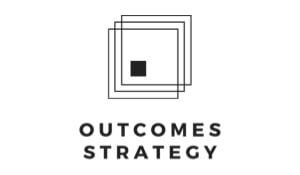 Outcomes Strategy