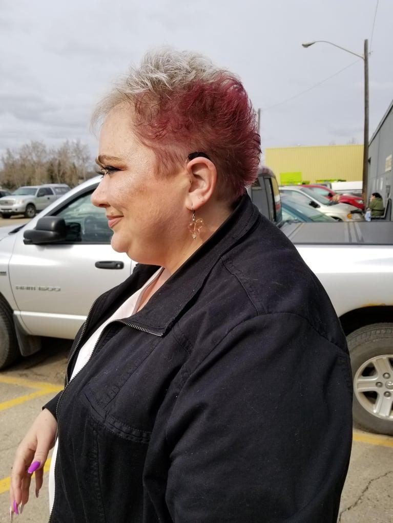 Customer Story: Norma Sovka