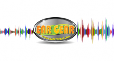 Are Ear Gear Products Acoustically Transparent?