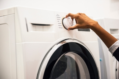 Can I Wash Ear Gear in a Washing Machine?