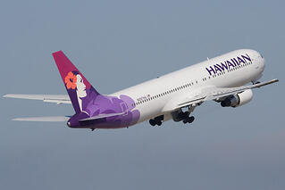 Hawaiian-Airlines.jpg