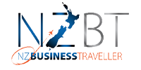 New Zealand Business Traveller NZBT Logo