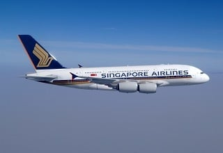 Singapore Airlines.jpg