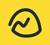 basecamp_2019_icon