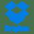 drp box logo