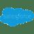 salesforce-survey-logo