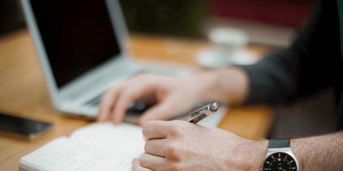 MOOCS, SPOCS, Webinar, Présentiel : que choisir ?