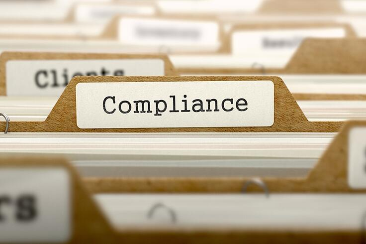 How to be Audit Trail Compliant
