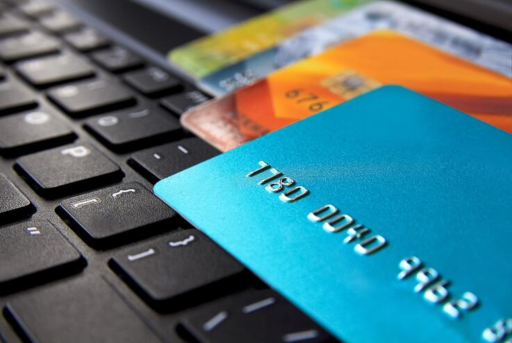 What is an EMV Card?