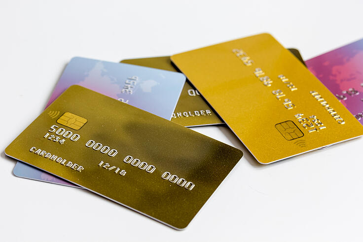 5 Reasons for Instant EMV Issuance