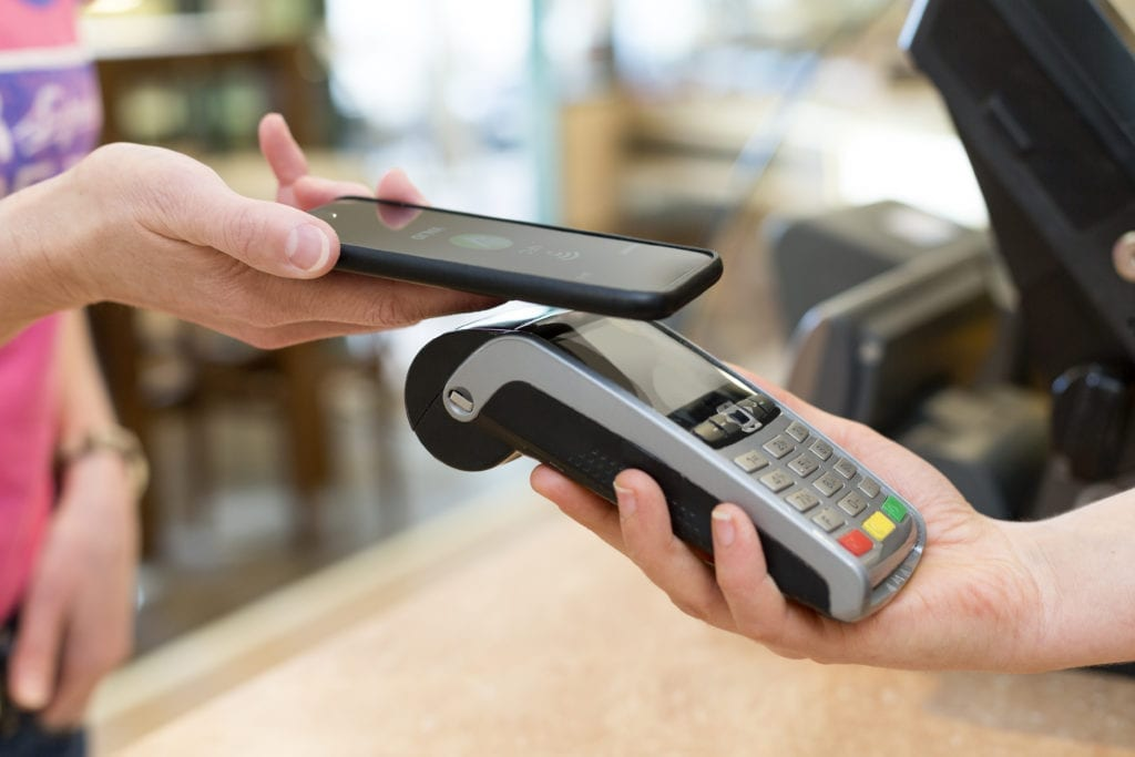 Trend Watch: Instant EMV vs NFC