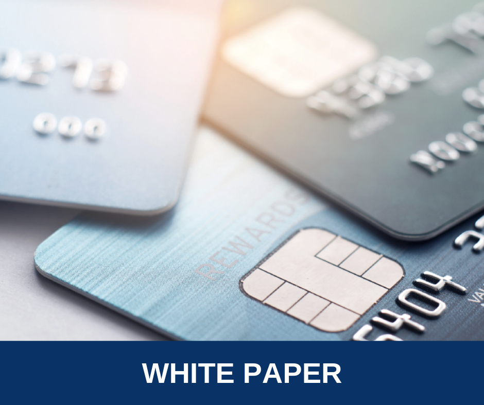Mastering Instant EMV Issuance