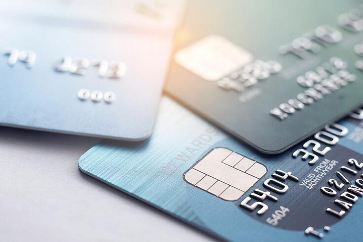 Mastering EMV Card Issuance