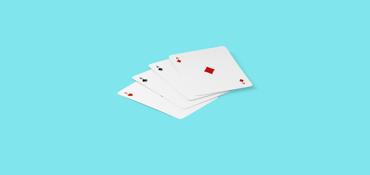 creditpop-blog-boost-light-deck-cards