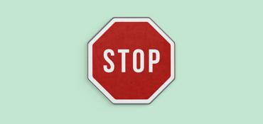 creditpop-blog-boost-light-green-red-flag-stop-sign