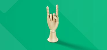 creditpop-blog-build-green-rock-on