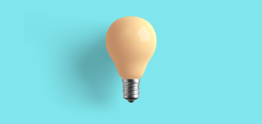 creditpop-blog-build-light-blue-college-lightbulb
