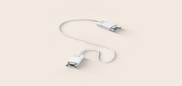creditpop-blog-build-light-brown-computer-connector