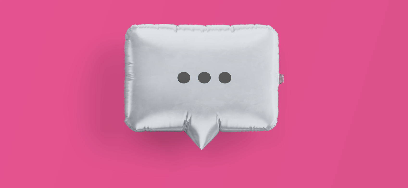 creditpop-blog-prepare-purple-no-hard-soft-bubble