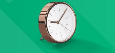 creditpop-blog-boost-green-clock