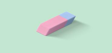creditpop-blog-boost-messed-up-eraser
