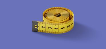creditpop-blog-build-measuring-tape