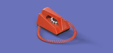 creditpop-blog-protect-red-phone