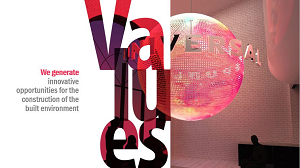 TWIR_Values