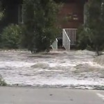 flood-water-damage-150x150.jpg