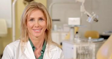 Dr. Jaleena Jessop