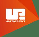 Ultradent_logo2x