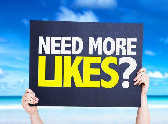 5 Trucos Para Incrementar Tu Interacción en Facebook