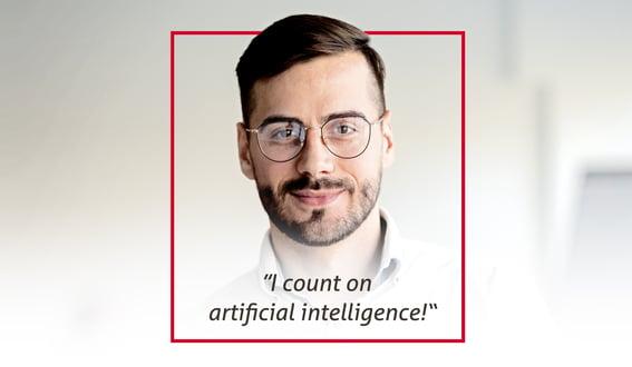 The New docuvita.ocr Module: Using AI to Combat Cost Pressure in Document Processes