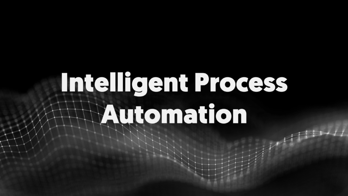 Intelligent Process Automation: Next-Gen Automatisierungssoftware