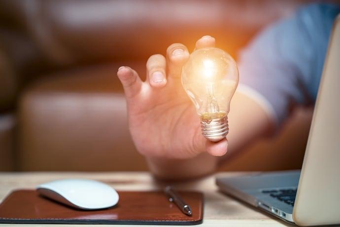 OBJ_InnovationRadar