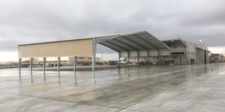 Aircraft-Hangar-1