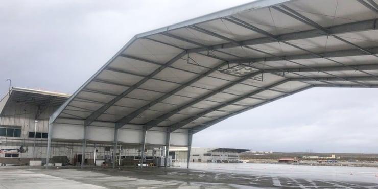 Aircraft-Hangar-2