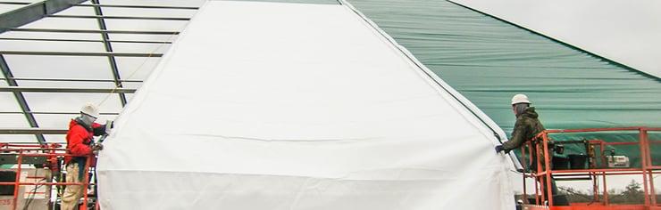 Fabric-Panel-Pull-Header