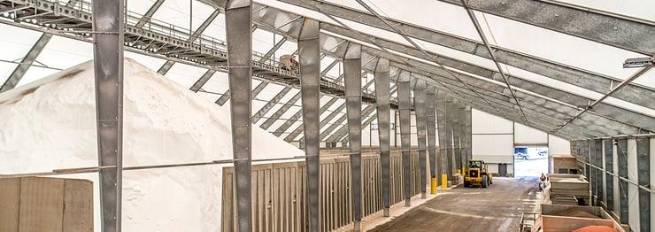Fertilizer-ADM-Conveyor
