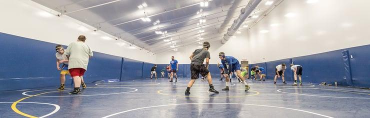 Kimball-Sports-Blog