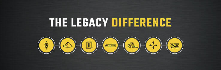 Legacy-Difference-Infographic-Header-2