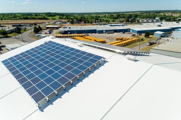 Solar Ship  2015 Aviation (78)