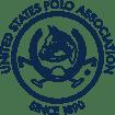 United States Polo Association