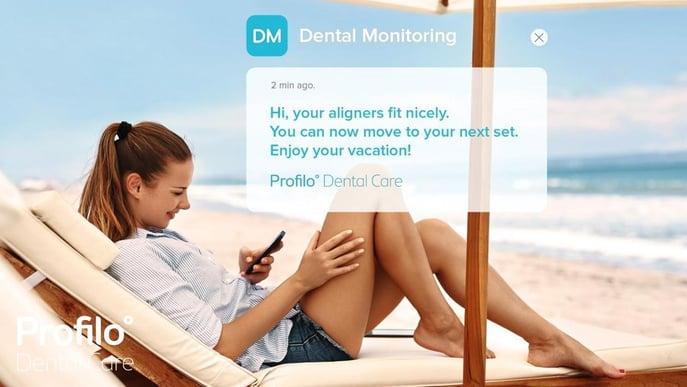 Dental-monitoring-1