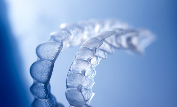 Invisalign-clear-braces