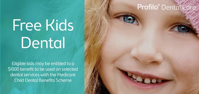 Medicare-Dental-Scheme-Banner-1