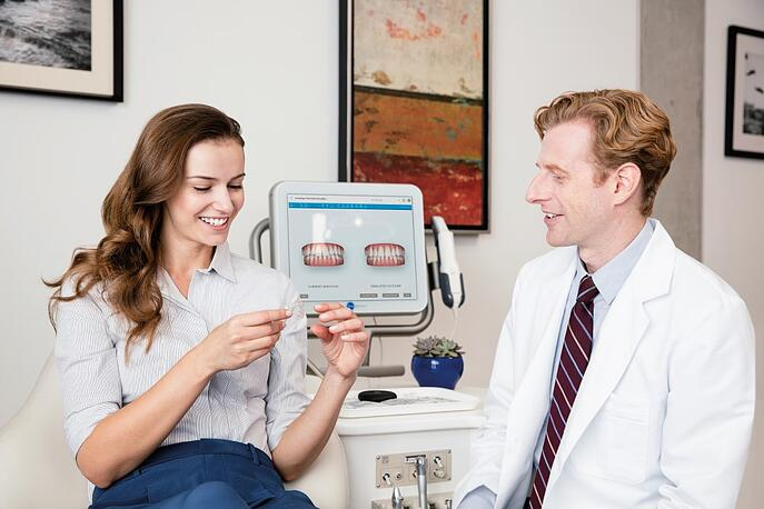 Why-choose-invisalign-over-braces (1)